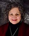 Diane M. Jacobstein, Ph.D.