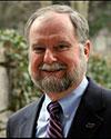 Thomas H. Bornemann, Ed.D., Retired