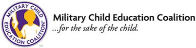 Military Child Education Coalition (MCEC)