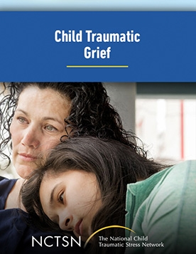 Cultural and Contextual Considerations in the Treatment of Childhood  Traumatic Grief