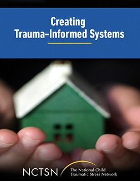 trauma in law enforcement Critically analyzes the overlap of law enforcement and healthcare responses to  traumatic injury • identifies opportunities for stakeholders to collaborate toward.
